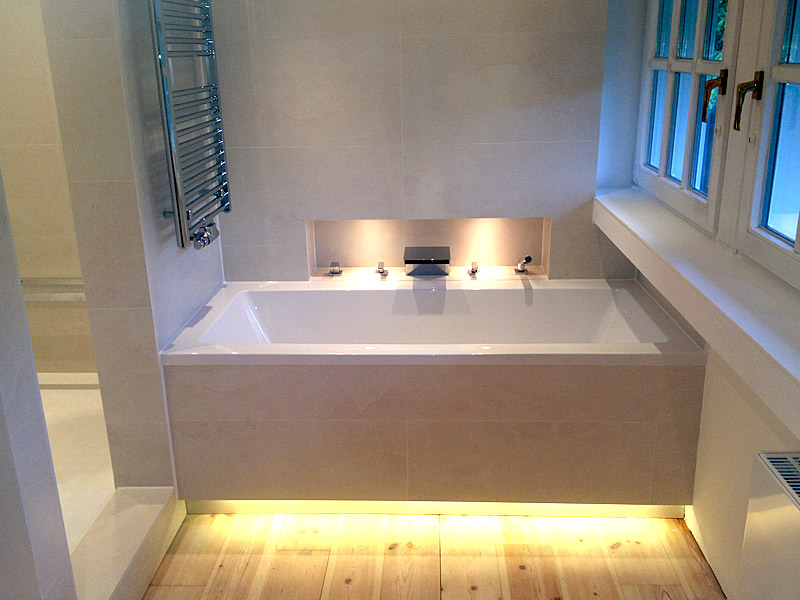 badezimmer neubau inspiration f r die gestaltung der besten r ume. Black Bedroom Furniture Sets. Home Design Ideas